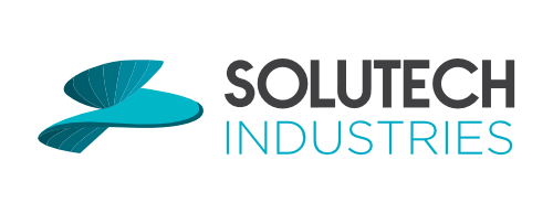 Solutech industries.png