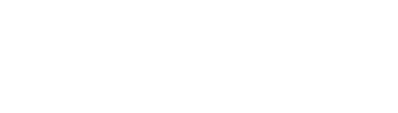 Handless - Solutech Industries